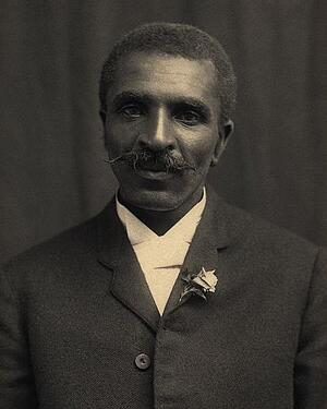 George_Washington_Carver_c1910_-_Restoration