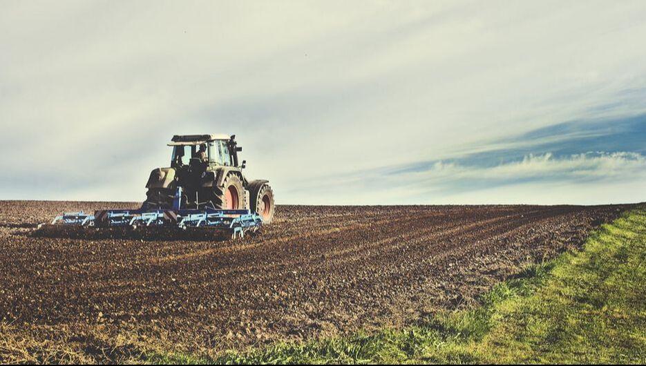 FARMS PREPARE FOR CORONAVIRUS